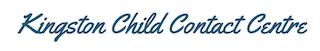 Kingston Child Contact Centre Logo