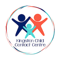 Kingston Child Contact Centre Logo